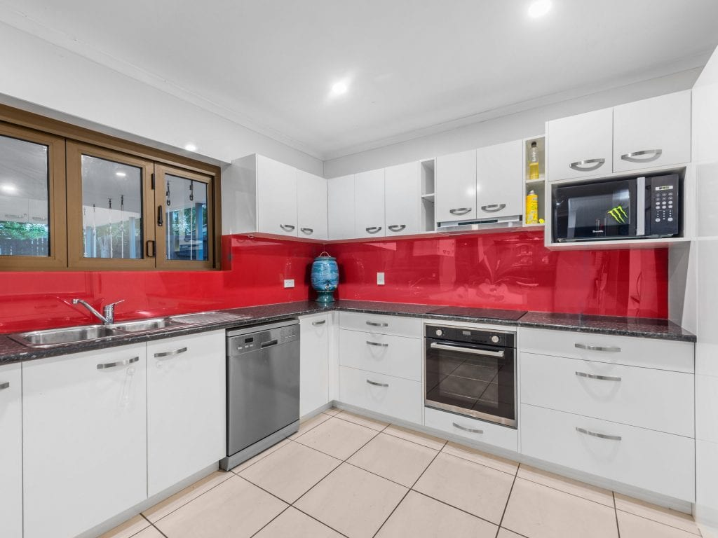 renovations and extensions gold coast