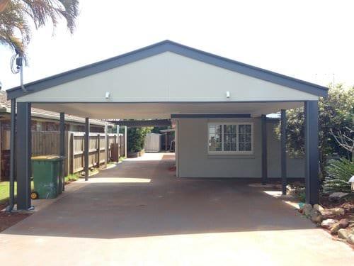 Ormiston Home Renovations-3