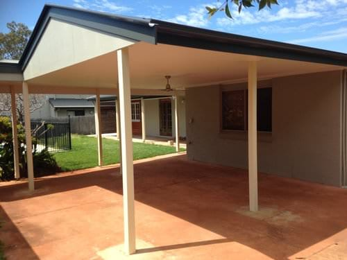 Ormiston Home Renovations-6