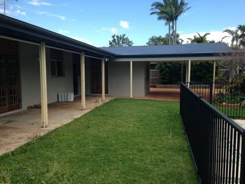 Ormiston Home Renovations-7